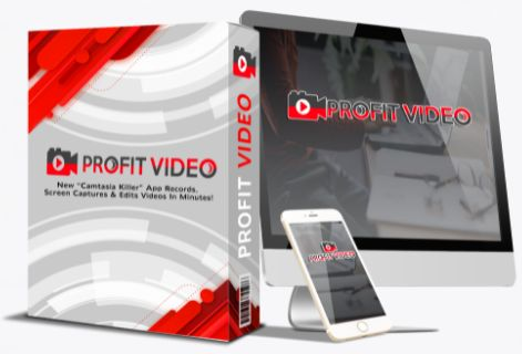 ProfitVideo Radu Hahaianu Review