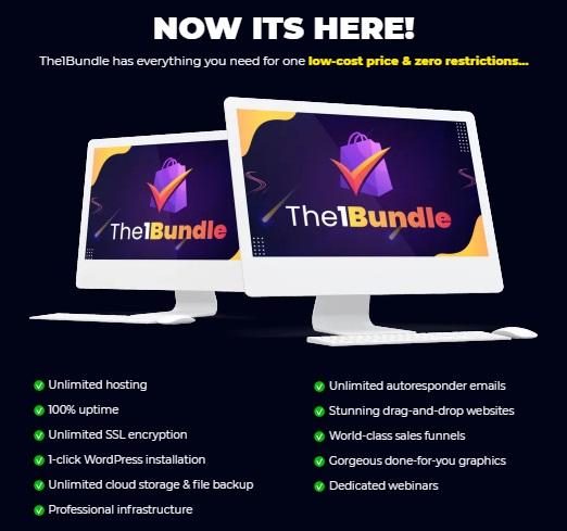 The1Bundle