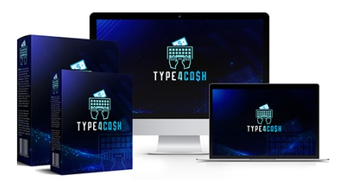 Type4Cash Review