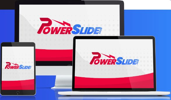 Power Slide SuperGoodProduct Review