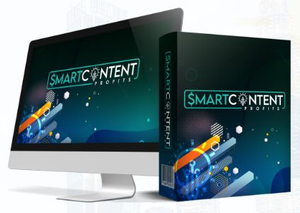Smart Content Profits Paul OKeeffe Review